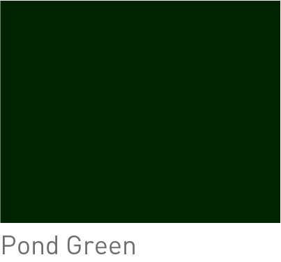 LUXAPOOL-Pond-Green-Colour-Chip.jpg
