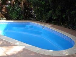 Turramurra Pool