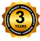 3YearWarranty-295x300.png