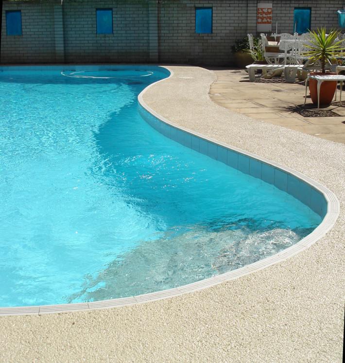 Killarney Pool