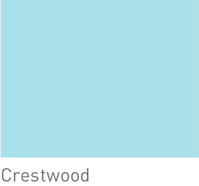 LUXAPOOL-Crestwood-Colour-Chip.jpg