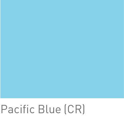 LUXAPOOL-Pacific-Blue-Colour-Chip.jpg