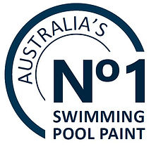 Australia's No. 1 Swimming Pool Paint.JP