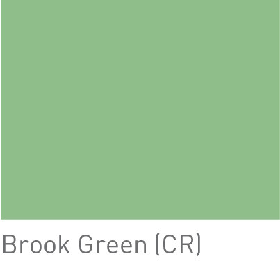 LUXAPOOL-Brook-Green-Colour-Chip.jpg