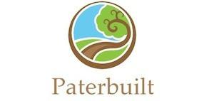 Paterbuilt Llc Handyman Services And Home Improvement