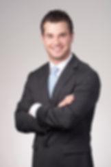 Bankruptcy Attorney - Jordan Ash