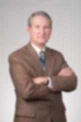 Bankruptcy Lawyer J. Thomas Ash