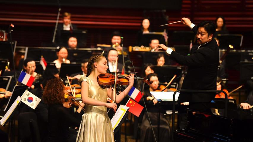 Shenzhen Music Festival (8).jpg