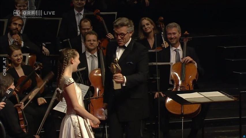 European Culture Prize, Oct 2019 (2).jpg