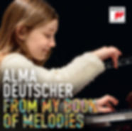 Book of Melodies-cover-med.jpg