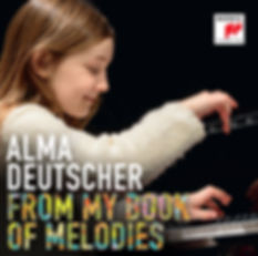 Book of Melodies-cover-L.jpg