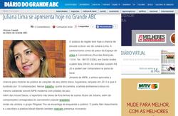 Diário_do_grande_ABC_VI