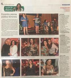 Diário_do_Grande_ABC_XI