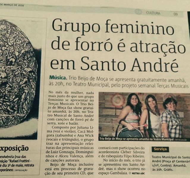 Metrô_ABC_III_Trio_Beijo_de_Moça