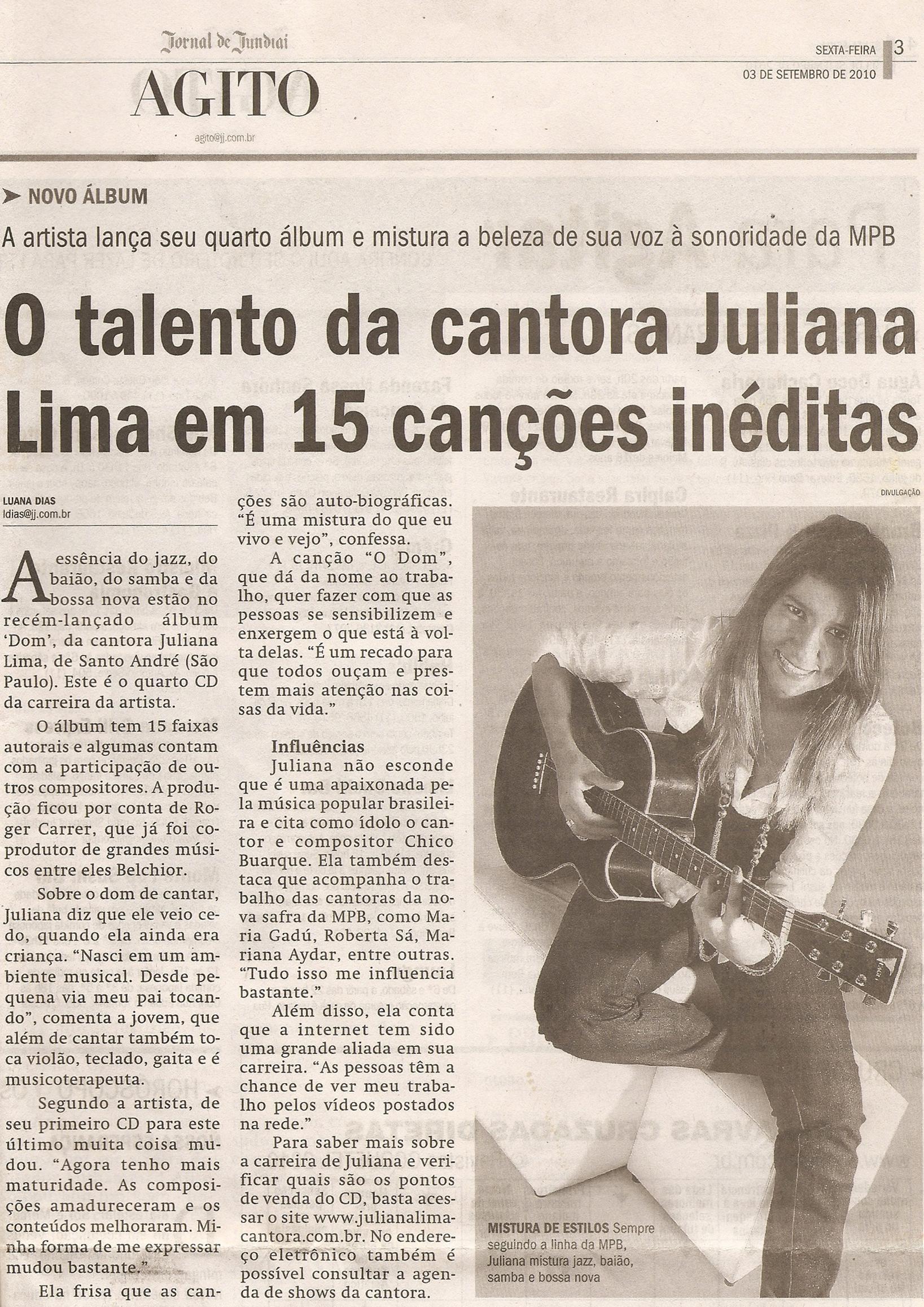 Jornal_Agito_Jundiaí