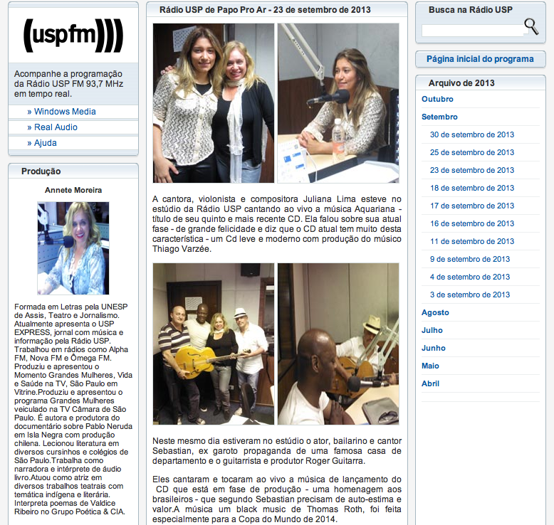 Rádio_Usp_2013