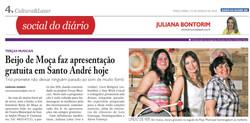Diário_do_Grande_ABC_X_Trio_Beijo_de_Moça