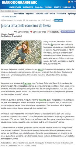 Diário_do_Grande_ABC_IV