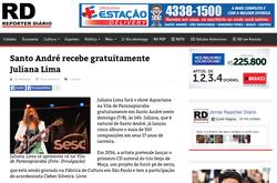 Reporter_Diário_II