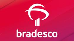Bradesco-novo-logo1