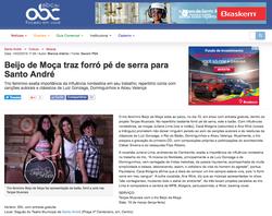 ABC_do_ABC_Trio_Beijo_de_Moça_II