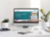 Desktop-homepage.png