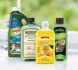 melaleuca cleaning products image.PNG