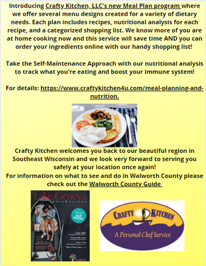 20200518 Newsletter p3.PNG