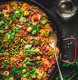 Vegetable Paella.PNG