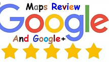 Google Maps Review Image.PNG