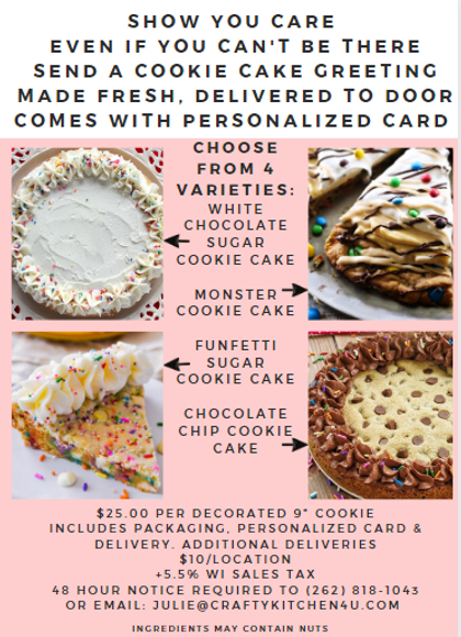 Cookie Cake Greeting Promo 2.PNG