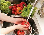 washing food image.PNG