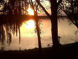 SCLH Sunset.jpg