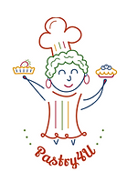 Pastry Chef 4u Logo.PNG