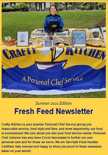 Newsletter Cover 3.png