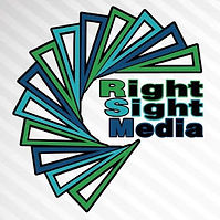 Right Sight Media Logo.jpg