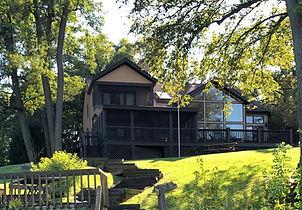 Grande Vista Manor Powers Lake Image.jpg