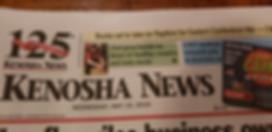 20180515 Kenosha News Image 2.png