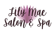Lily Mae Salon and Spa Logo.PNG