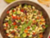 Black Eyed Pea Salad.PNG