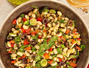 Black Eyed Pea Salad.PNG