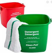 Sanitizer and Detergent Image.PNG