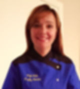 thumbnail_2018 Personal Chef Julie Tomin