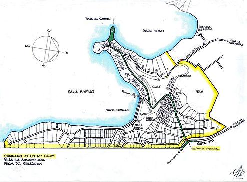 Plano del CCC  V.la Angostura.JPG