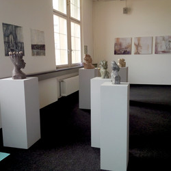 Ausstellung FFR