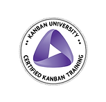 KU certified training seal 2019.png