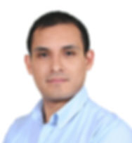 Alessandri Zapata.jpg