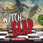 Witch-Slap2.jpg