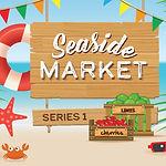 Seaside Market Series square_edited.jpg