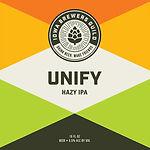UNIFY+beer_artwork_brewers+guild.jpg